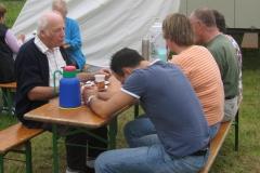 mittelswiesenfest__20050806_0016