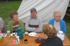 mittelswiesenfest__20050806_0021