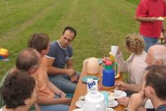 mittelswiesenfest__20050806_0023