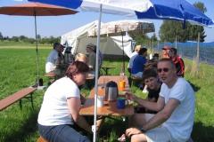 mittelswiesenfest_2007_08_04_0007
