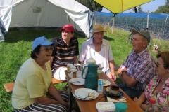 mittelswiesenfest_2007_08_04_0017