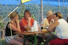 mittelswiesenfest_2007_08_04_0039