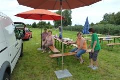 mittelswiesenfest_2011_webbilder_0008