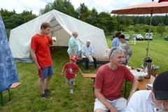 mittelswiesenfest_2011_webbilder_0012