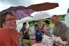 mittelswiesenfest_2011_webbilder_0024