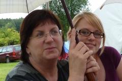mittelswiesenfest_2011_webbilder_0027