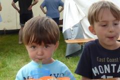 mittelswiesenfest_2011_webbilder_0028