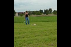 mittelswiesenfest_2011_webbilder_0042