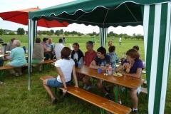 mittelswiesenfest_2011_webbilder_0048