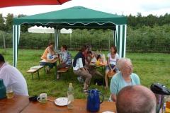 mittelswiesenfest_2011_webbilder_0056