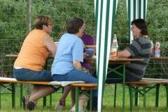 mittelswiesenfest_2011_webbilder_0057