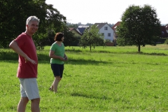 mittelswiesenfest_2012_08_04__0063