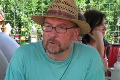 mittelswiesenfest 2013 03