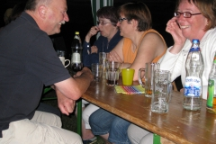 mittelswiesenfest 2013 54